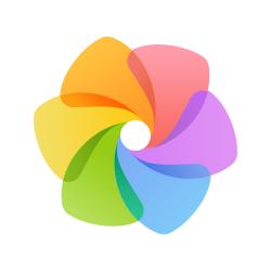 最新vivo主题美化软件v5.1.1.1安卓破解版