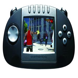 口袋妖怪金手指模拟器手机汉化版V4.09.1407最新版