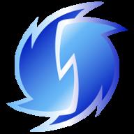 redream模拟器安卓版最新版v1.3.1正式版