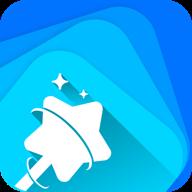 PS修图软件app2020官方版最新版v5.