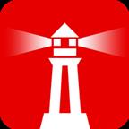 灯塔高青党建app2021最新版v2.3.6