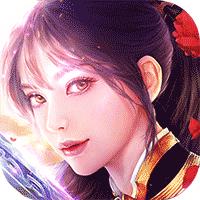 战仙传免激活版v1.0安卓版