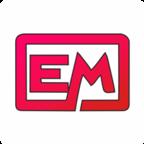 GEM短视频app破解版本v1.0.8安卓最新版
