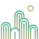 新浪微博绿洲app破解版v1.4.2安卓最新版