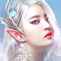 天使荣耀H5变态版v1.0安卓版