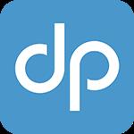 抖屏tv破解版app(抖音多屏互动神器)v1.0电视版