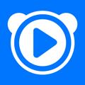 百度视频2020破解版无广告下载9.0 安卓版