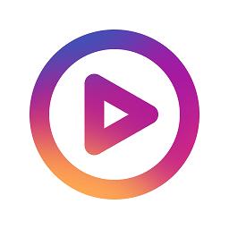 波波视频2020下载赚钱版