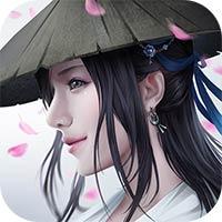 苍穹九界手游v1.0.0安卓版
