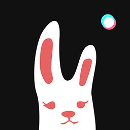 韩国兔子tv直播app破解版v2.1安卓最新版