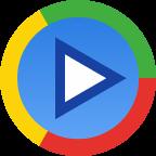影音先锋2020看片vip破解版下载6.0.1 安卓最新版
