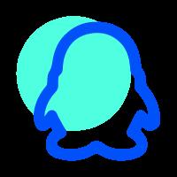 和平精英人脸识别解除软件破解版1.0最新版