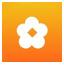 癞蛤蟆贷款app官方版v1.0安卓版