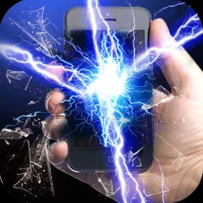 抖音自动电击器软件安卓版v1.0无广告版