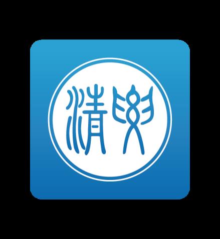 北京精要大学appv1.0官方安卓版