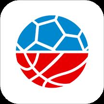 腾讯体育2020官方版下载6.1.0.861