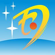 福建网上电子税务局app官方版V1.1.10安卓客户端
