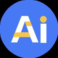 Ai微商破解版app最新版v1.0.3永久vip版