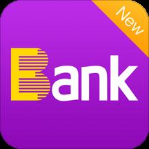 光大银行app2020官网下载6.0.8