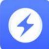 安卓闪电助手破解版appv1.0微商多开版