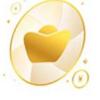 微信共享赚钱app安卓版v1.0最新版