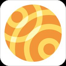 宁波银行app2020最新版下载6.0