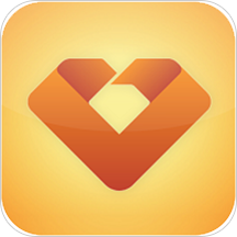 广东农信app2020最新版下载3.3