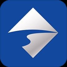 上海银行app2020官方版下载6.0