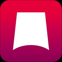 湖北银行app2020官方下载3.0
