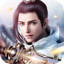剑歌江湖手游v1.0安卓版