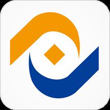 济宁银行app2020官方版下载4.5.2