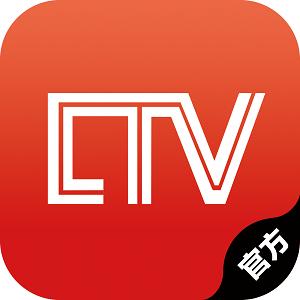 ctv有线电视破解版软件V3.3.14电视无广告版