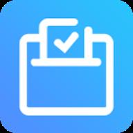 抖音刷票赚钱软件v1.0安卓免费版