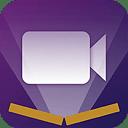 2020宝盒直播破解版最新版V1.06安卓无广告版