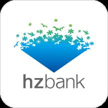 杭州银行app2020官方版下载5.0