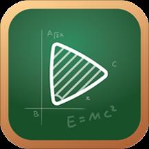 网易公开课app2020官方版下载7.3.0