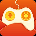 快手玩游戏赚钱软件appv1.0无限红包版