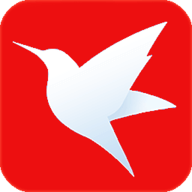 火鸟TV手机电视直播v1.0破解版