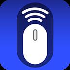 手机当无线鼠标软件汉化版v3.5.0去广告版
