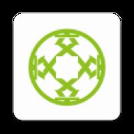 济南港华交易宝燃气管家V1.0.22.0 官网最新版
