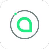 Abox资源工具箱v3.3最新版