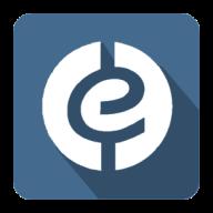 惠州政务服务app官网版v1.1.4安卓版