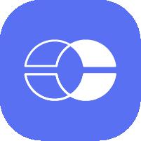 币币贷app官方版(EOS抵押借贷)v1.0安卓版