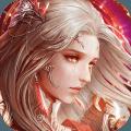 魔灵幻想怀旧版v1.0.2安卓版