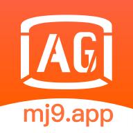 万能美剧播放器破解版appv1.0.1.1安卓免会员版
