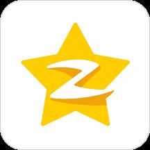 QQ空间app2020最新版下载8.5