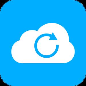 手机数据恢复软件免费版v1.2.2安卓版