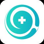 江西省妇幼保健院官方appv1.0安卓最新版