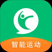 咕咚app2020最新版下载9.10.1
