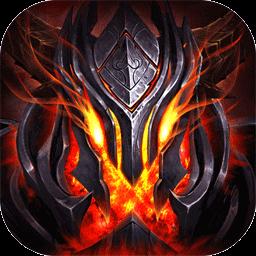 圣痕觉醒九游版v1.0安卓版